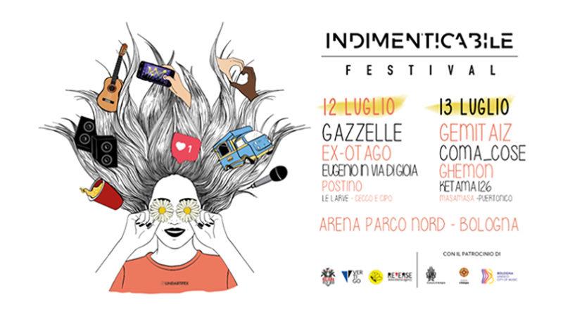 Indimenticabile Festival: ce ne parlano i direttori artistici