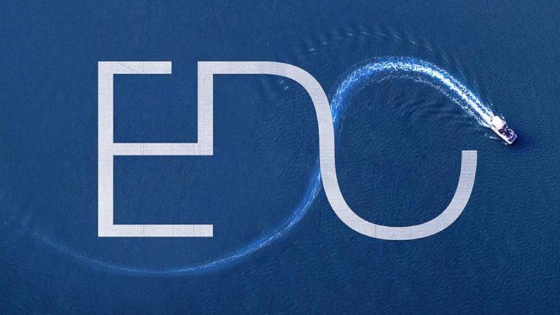 La naturalezza di EDO (e dei Bucanieri) in Il Futuro in Ritardo