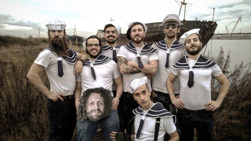 Diario di una Band – Capitolo Due