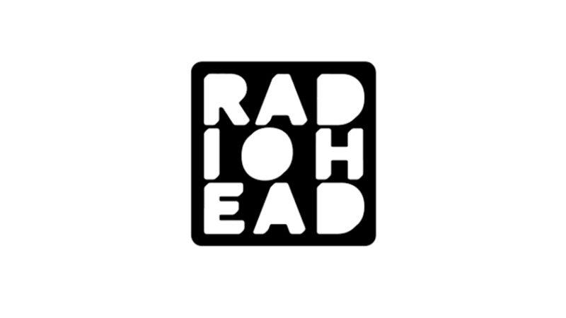 SoundBuzz: quella volta che i Radiohead sono spariti completamente (dal Web)