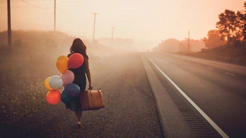 Non si può scegliere da chi farsi amare, ma possiamo scegliere di amarci – #Parliamone
