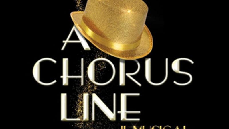 Il Musical e l'Italia: a tu per tu con A Chorus Line