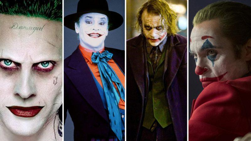 Una OST per il Joker: da Prince a Hildur Guðnadóttir