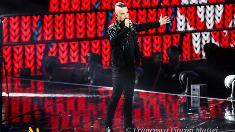 X Factor 13: la finale