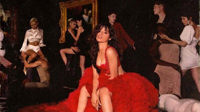 Camila Cabello e gli stereotipi tra uomo e donna