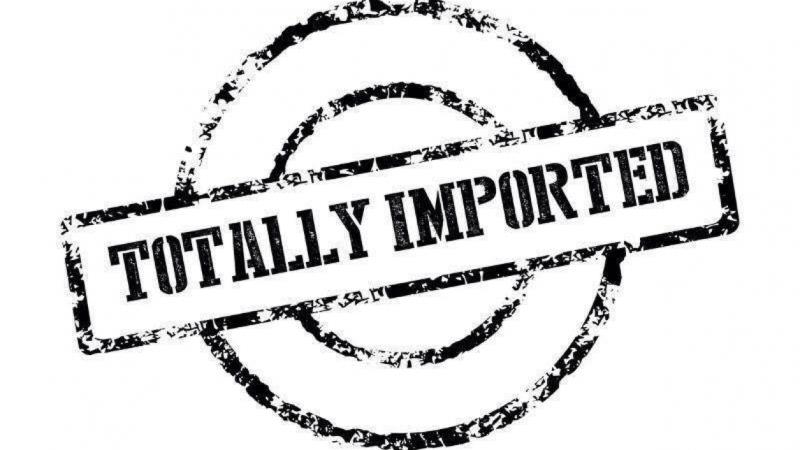L'importanza dell'assistenza legale in musica: l'intervista ai ragazzi di Totally Imported