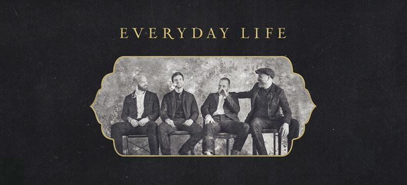 Everyday Life dei Coldplay: quando la musica non è sostenibile