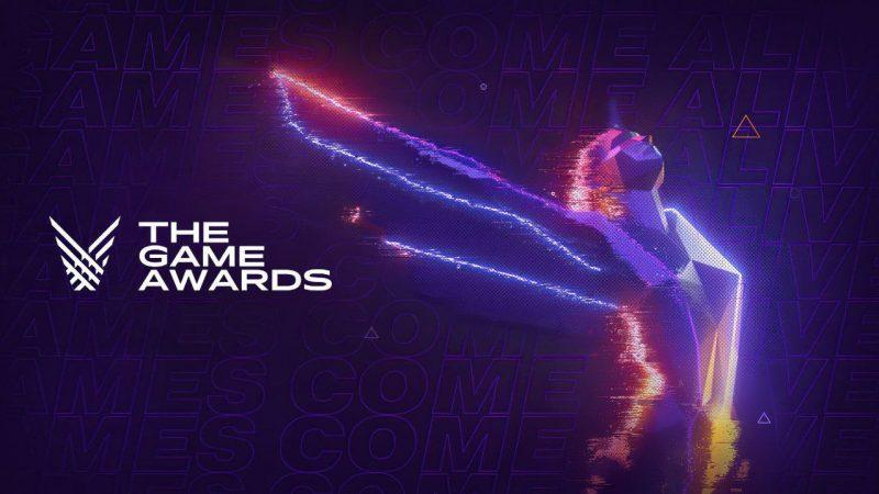 Game Awards, da Sekiro a Resident Evil, passando per Marx ed Engels