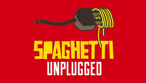 Spaghetti Unplugged: il salotto musicale aperto a tutti