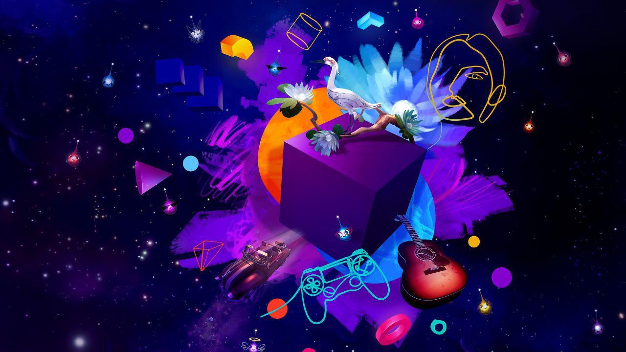 Dreams, un manifesto artistico che è anche un videogioco