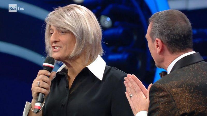 #Sanremo2020: le pagelle della seconda serata