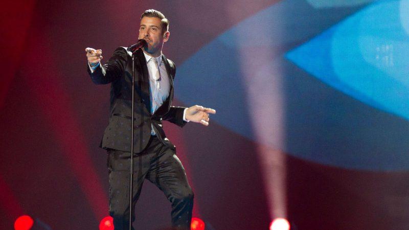 #Sanremo2020: le pagelle della quarta serata