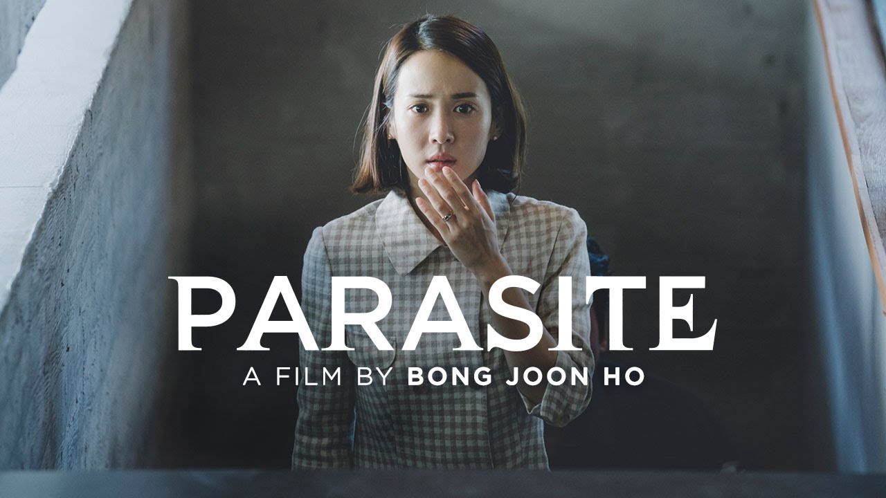 L'importanza del film Parasite