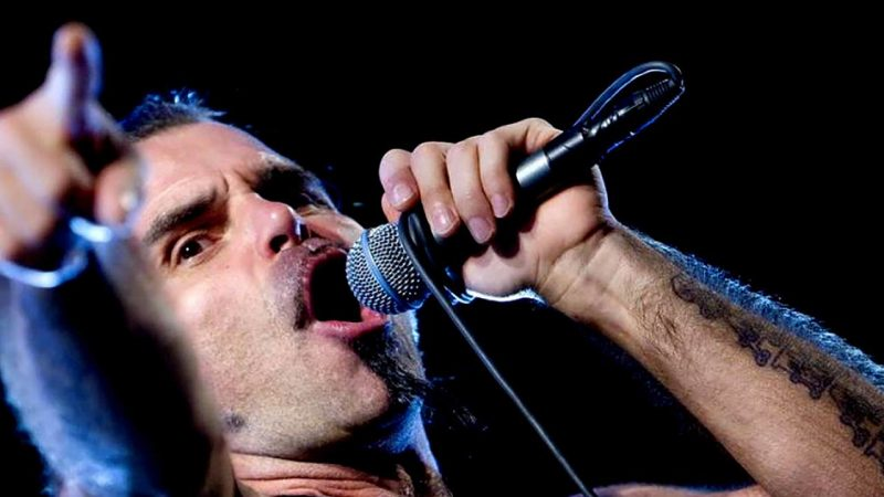 5 canzoni per capire che Piero Pelù solista non ha fatto solo cose orribili