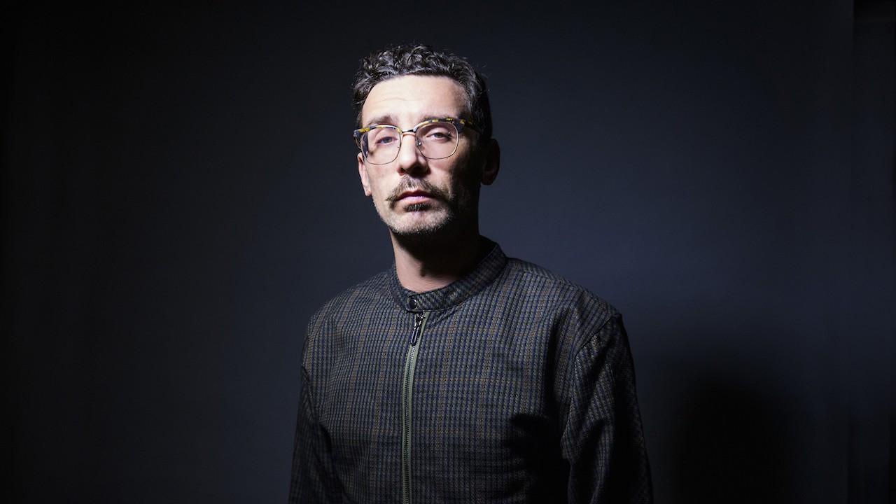Willie Peyote – Hall – Padova – 15 febbraio 2020