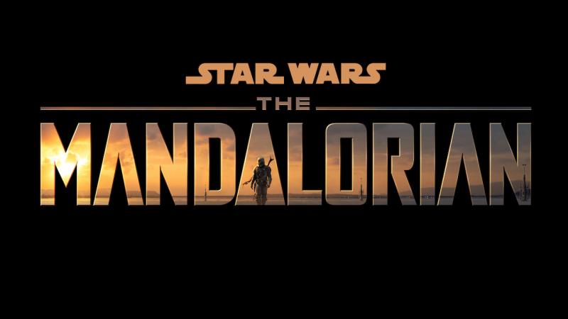 The Mandalorian, piccola guida spoiler free