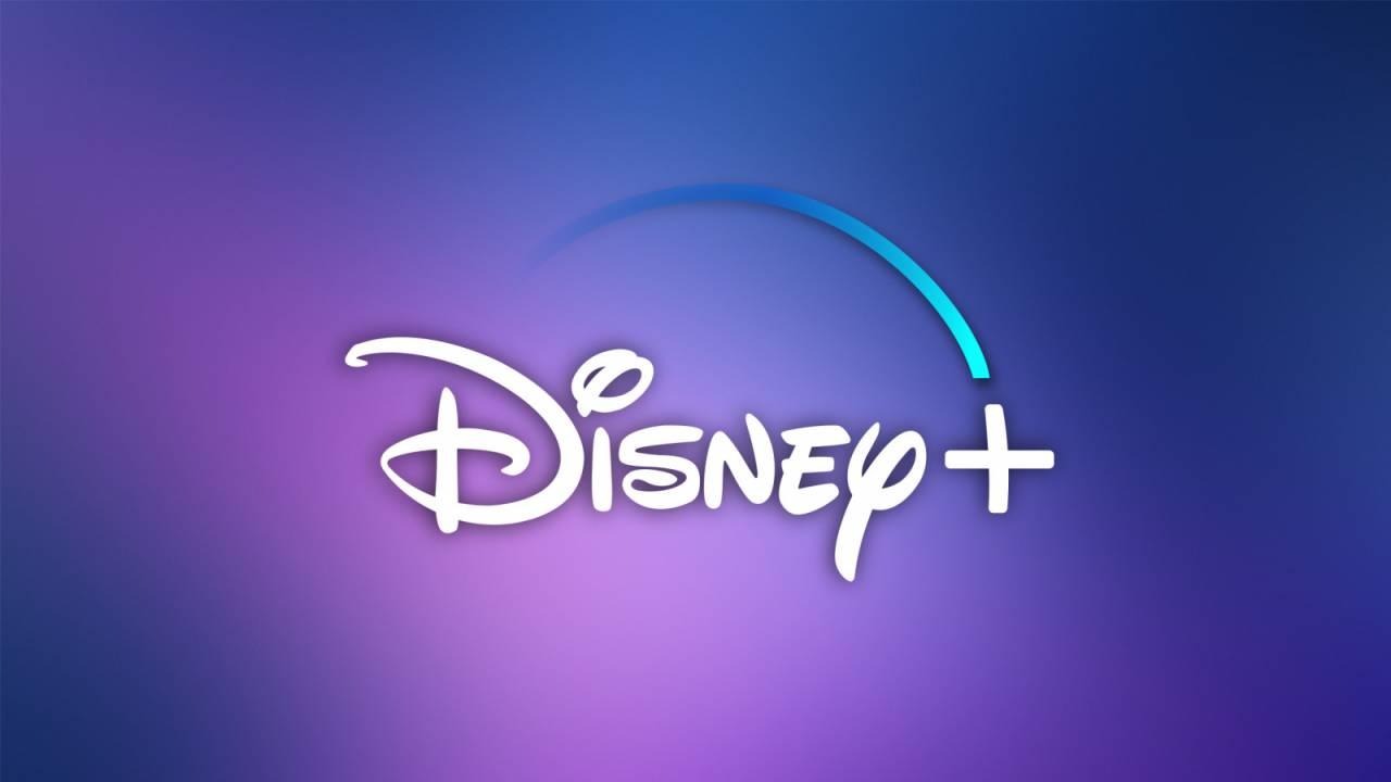 Disney+ – La lista completa dei titoli disponibili dal 24 marzo