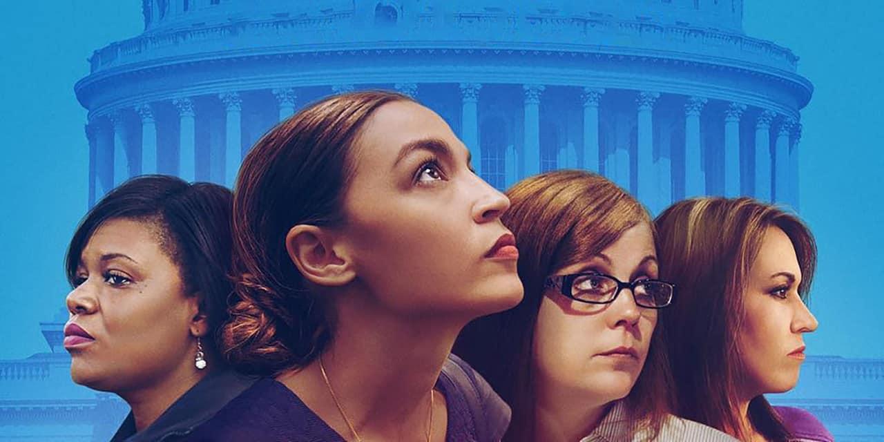 Knock Down The House: perché vedere il documentario su AOC è la cosa migliore che potreste fare oggi