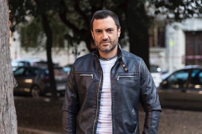 """Massimo Bonelli e """"La musica attuale"""""""