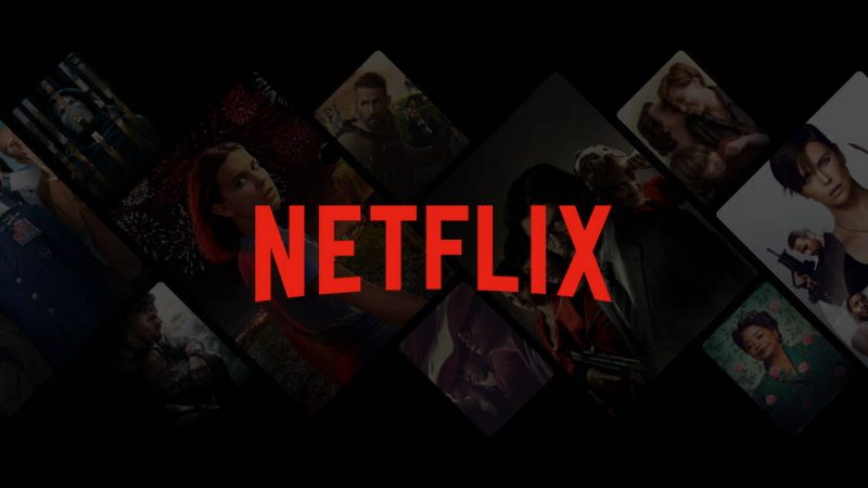 Quattro imperdibili (e semi sconosciuti) film d'animazione su Netflix