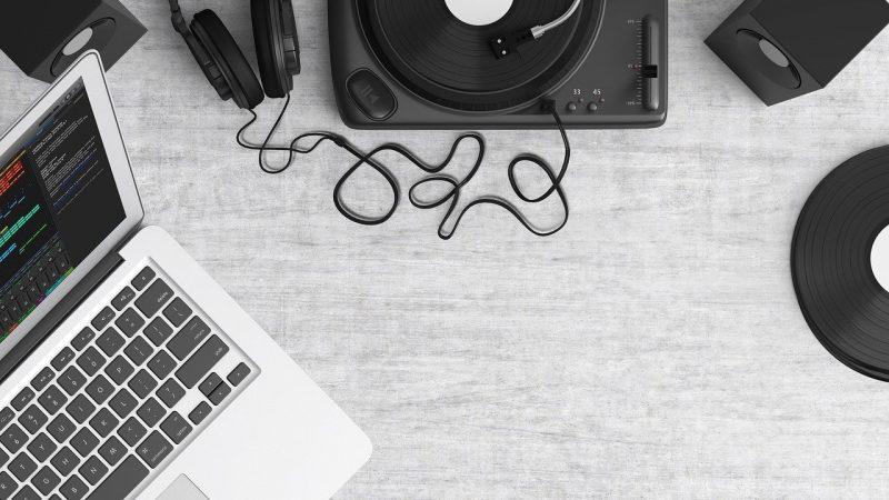 Il futuro della musica, cosa ci aspetta?