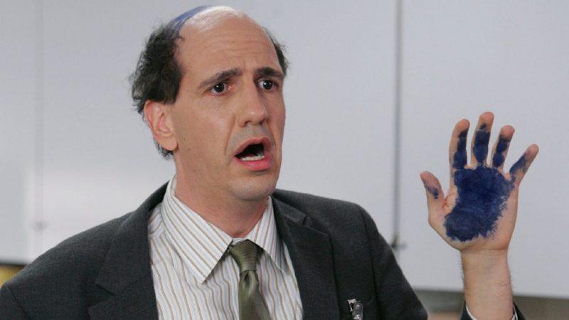 """È morto Ted, l'avvocato di """"Scrubs"""" che tutti avremmo voluto come amico"""