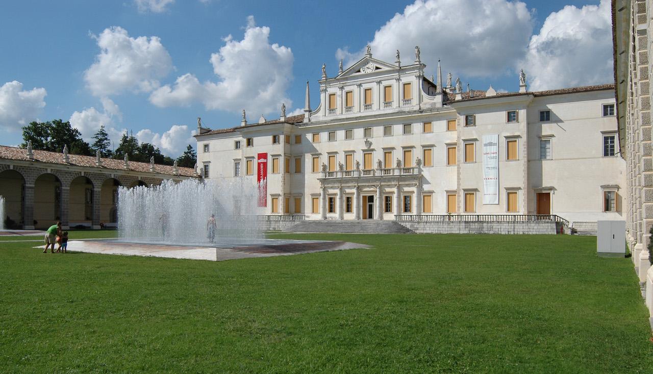 I concerti in Friuli Venezia Giulia non si fermano