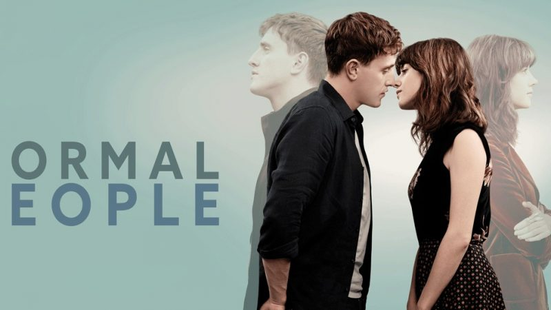 Normal People: una moderna storia d'amore