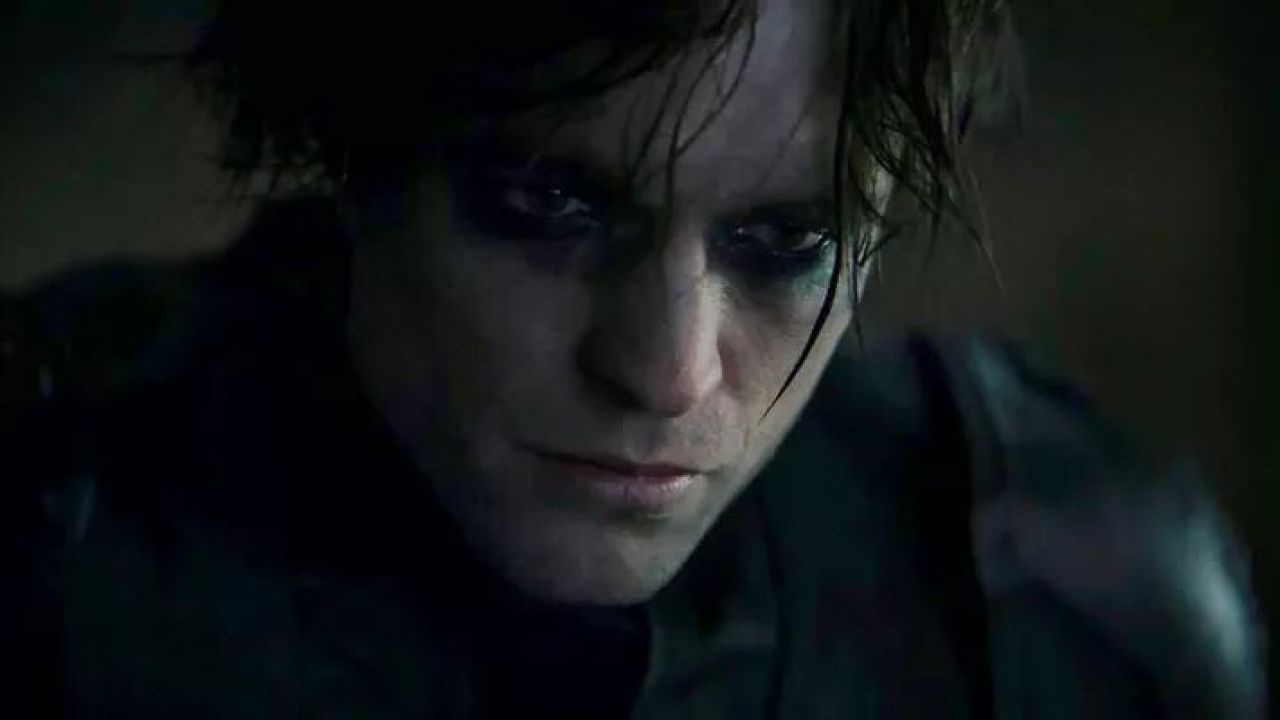 """""""The Batman"""" e la maledizione: Robert Pattinson positivo al COVID"""