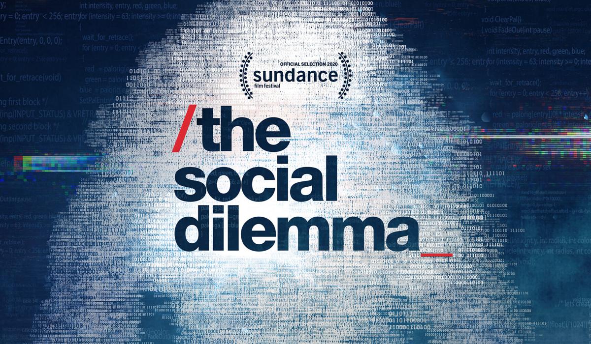 The Social Dilemma: gli effetti devastanti dei social sulla nostra vita
