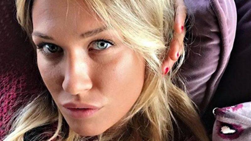 Benedetta Mazza e il suo personale concetto di bellezza