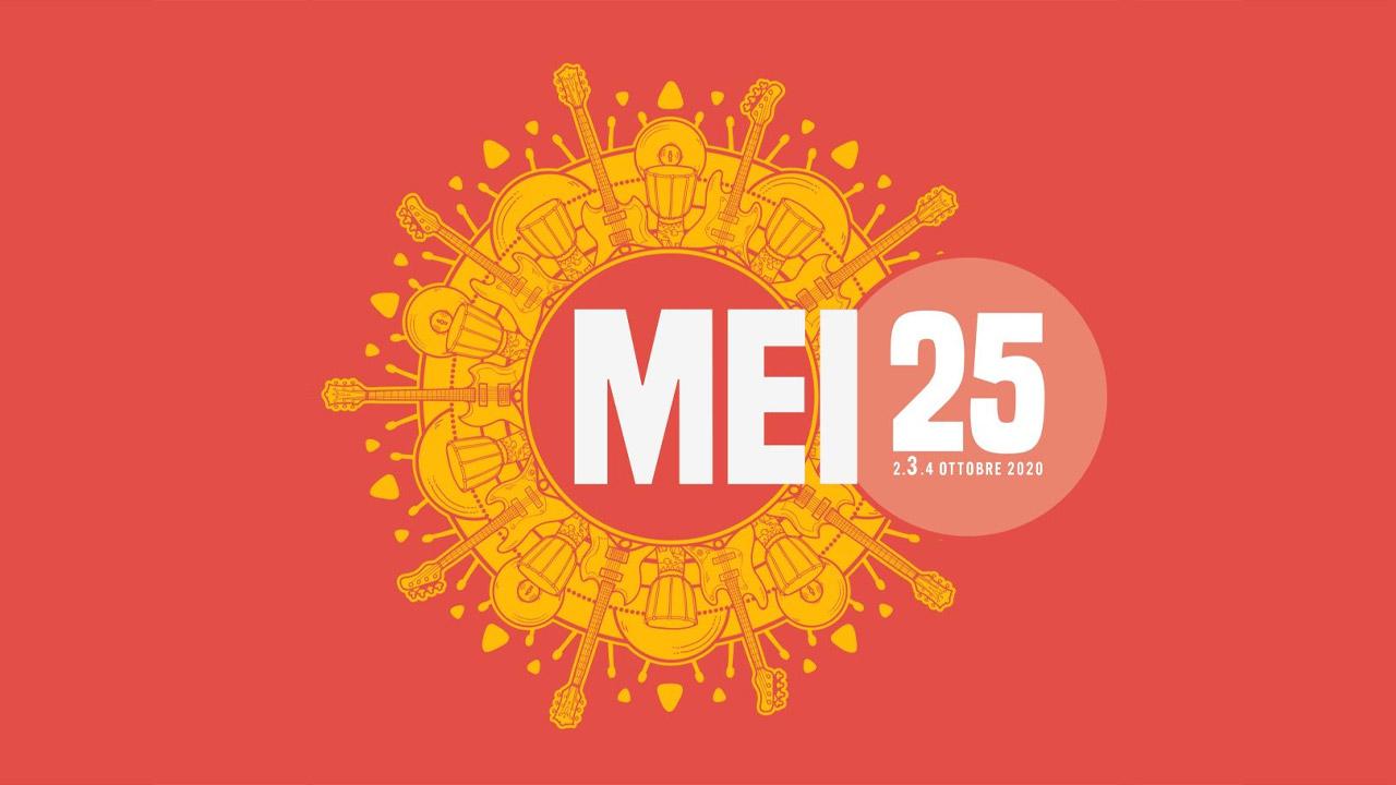 MEI 2020. Venticinque anni, anno zero