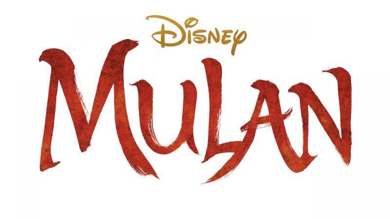 Mulan, il fiore che sboccia nelle avversità