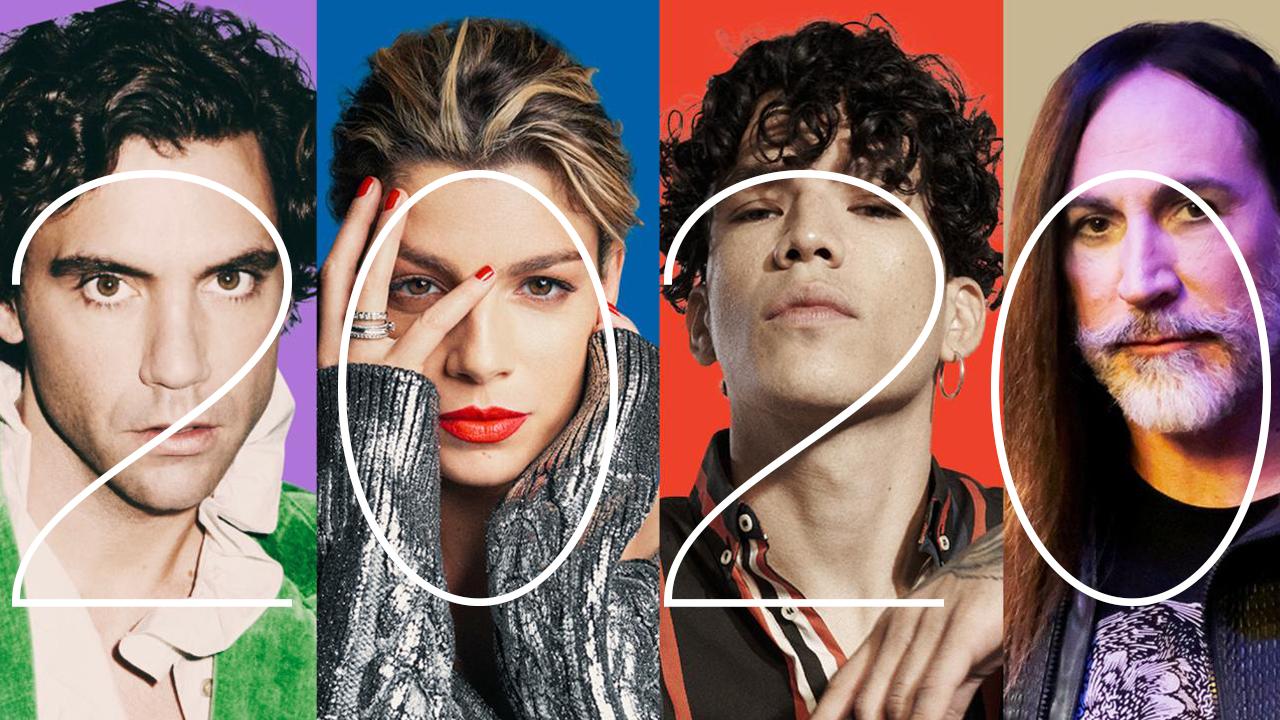 La nuova edizione di X-Factor racconta storie e mondi da scoprire