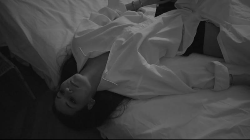 """Video-anteprima di """"Resilienza"""" il nuovo singolo di Mariano Casulli"""