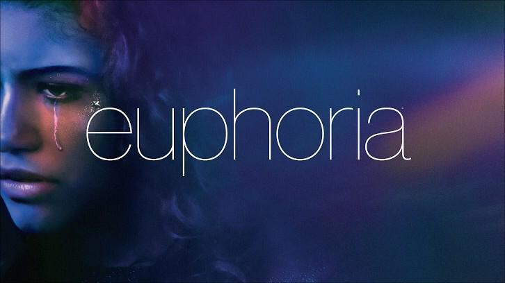 Euphoria: il racconto trasgressivo sulla Generazione Z