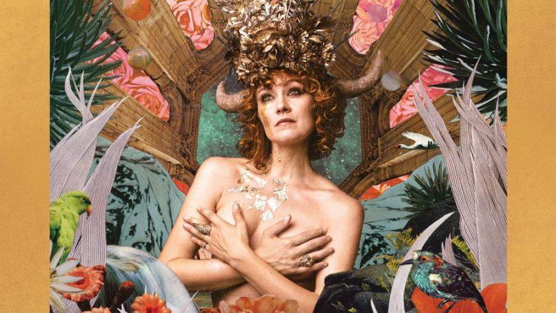 La rivoluzione Dolche: quando la musica è un inaspettato Exotic Diorama
