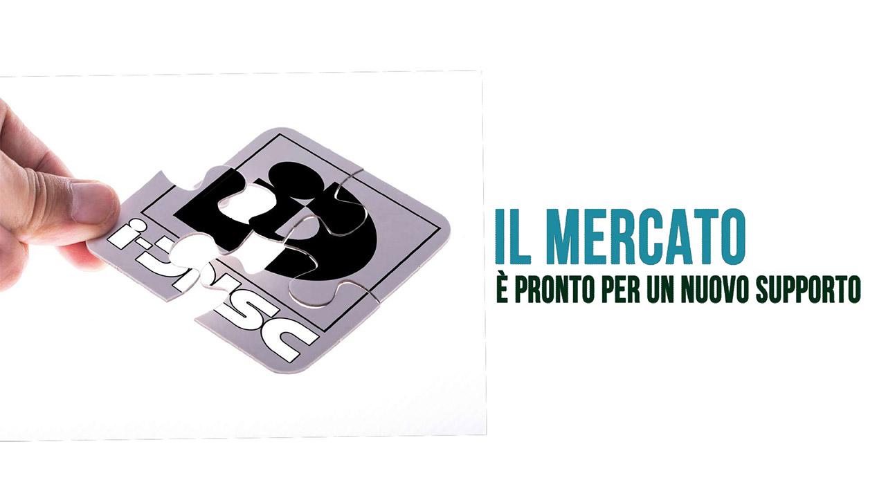 i-Disc, un nuovo prodotto per i collezionisti