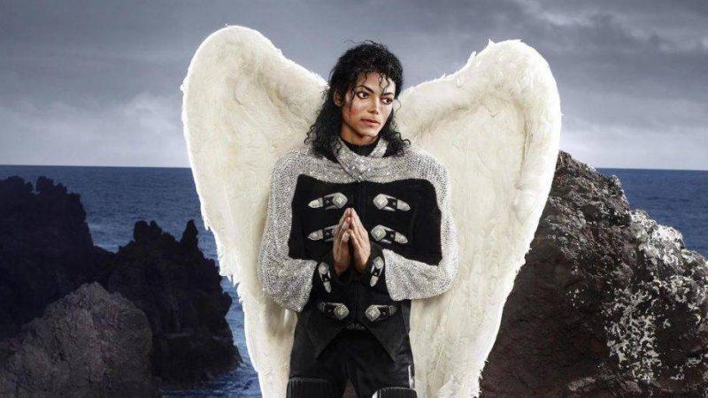David LaChapelle: iconografo delle star