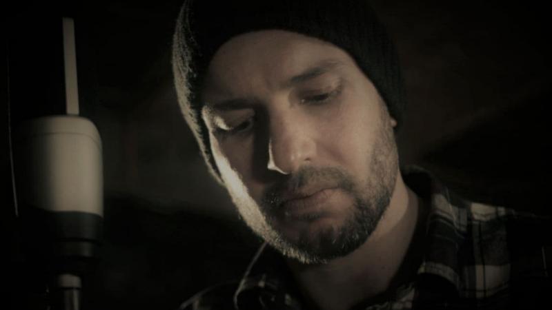 """David Place fuori con il disco: """"Pandora's Box"""""""