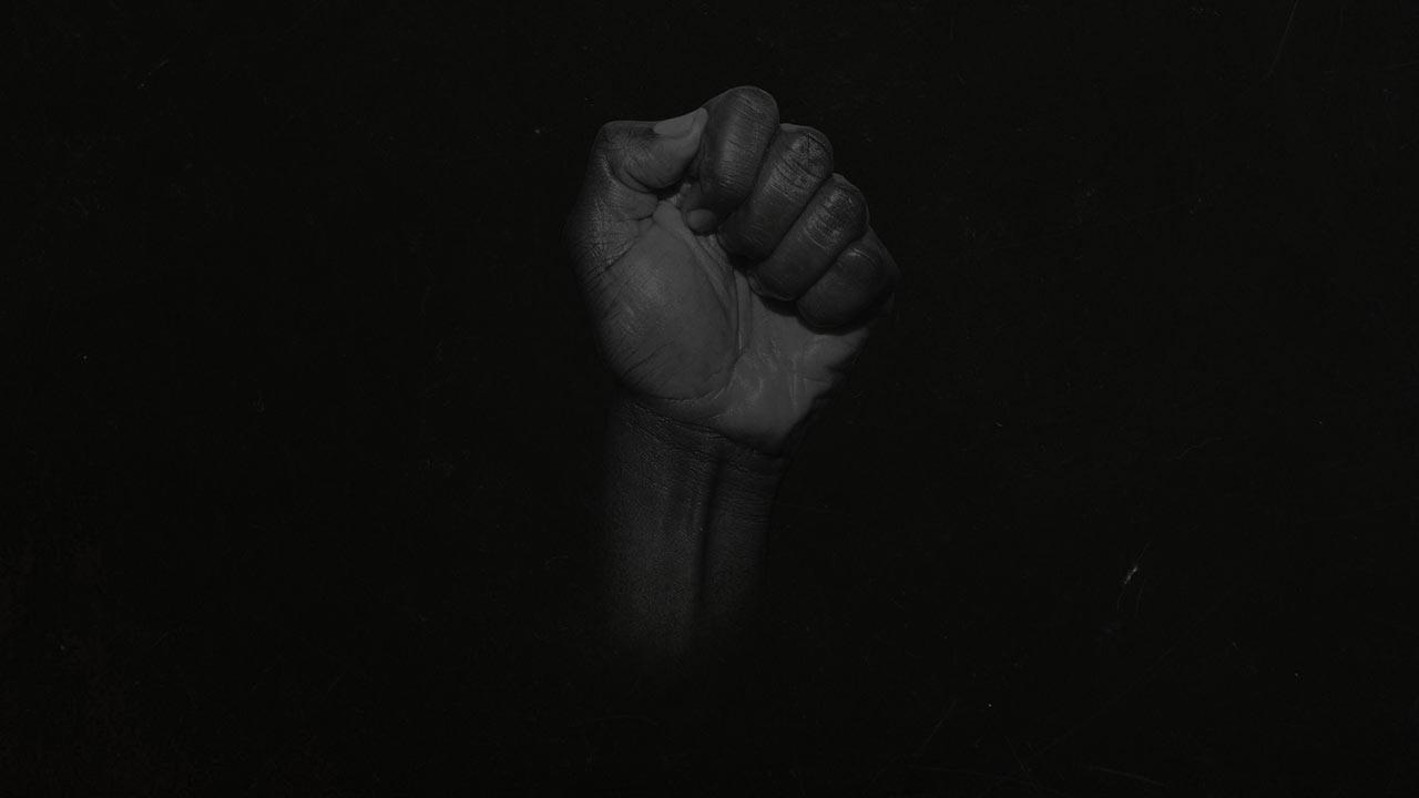 Untitled dei Sault: ogni rivolta merita un nome