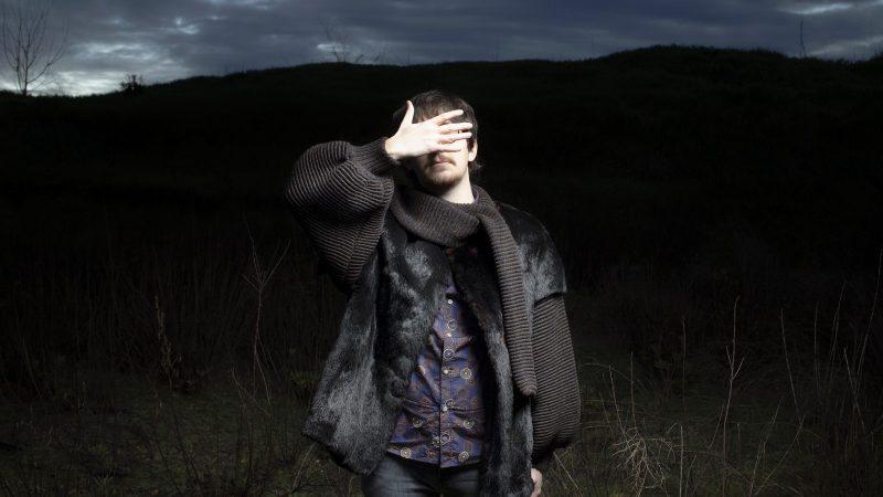 """""""Dipendenza"""" è il nuovo singolo di Guidobaldi"""