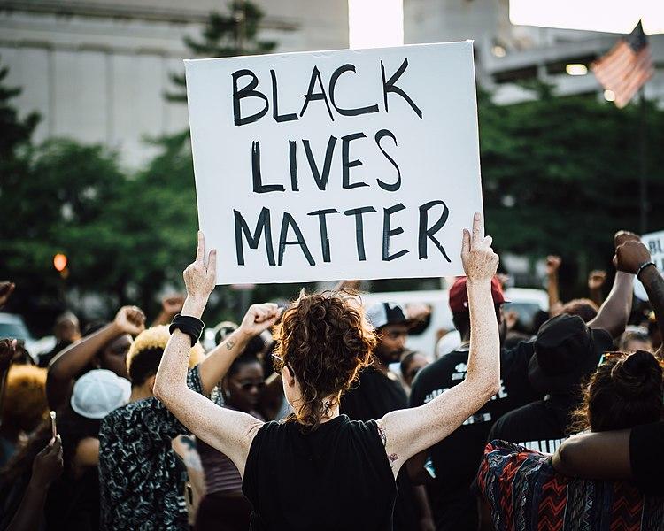 Ancora proteste a Minneapolis: film e serie TV per capire il Black Lives Matter