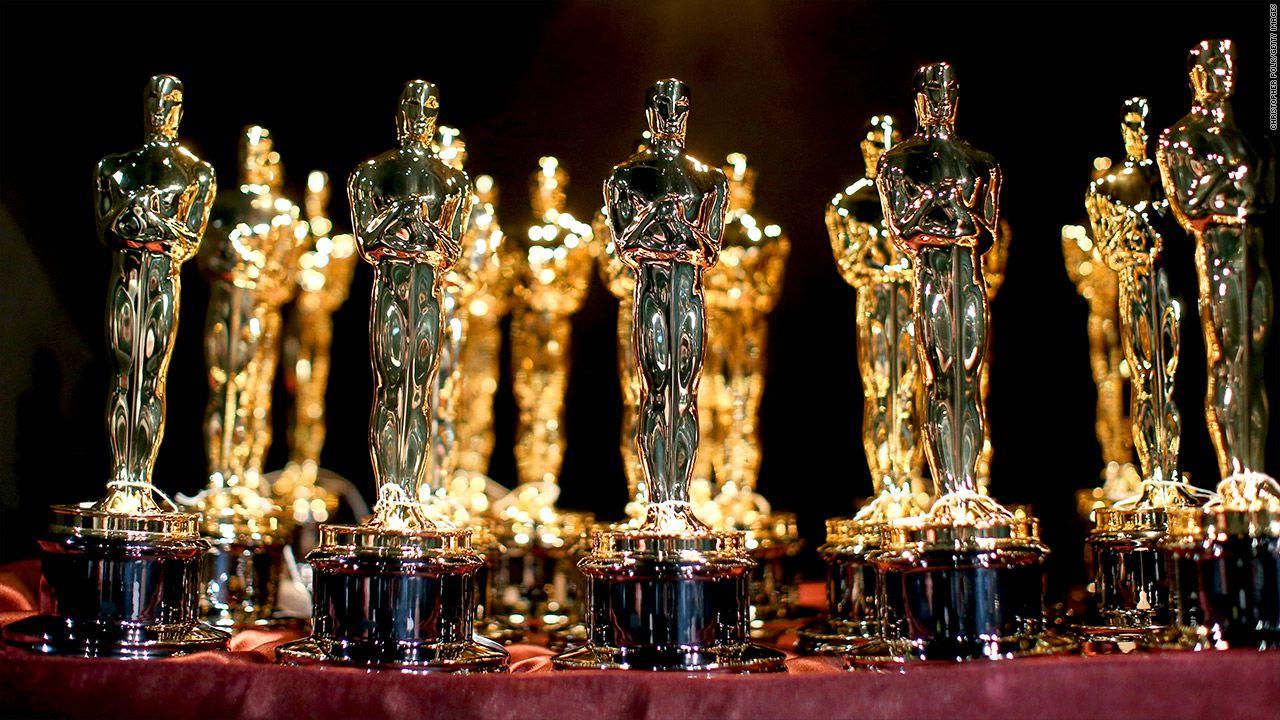 Oscar 2021: candidati e pronostici