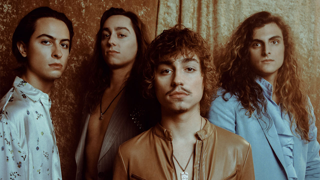 "Greta Van Fleet, ""The Battle at Garden's Gate"". L'esito dello scontro"