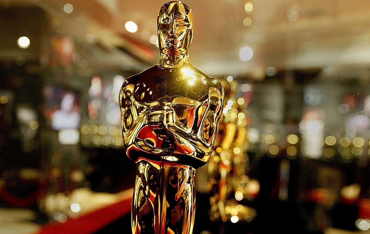 Oscar 2021: i nostri pronostici sui vincitori