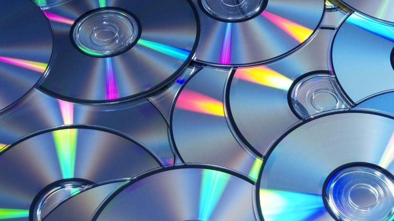 Ha ancora senso fare dischi o è il momento di arrendersi alle playlist di Spotify?
