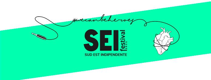 Nuove anticipazioni per il SEI Festival