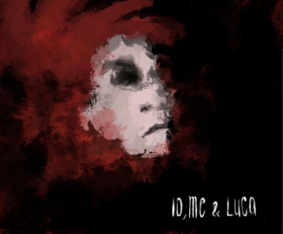 """""""IO, ME & LUCA"""" racconta disturbo Borderline e bipolarismo con musica e poesia: l'intervista"""