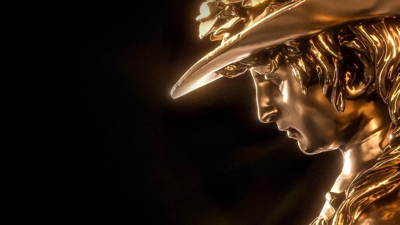 David di Donatello 2021: la notte degli Oscar del cinema italiano